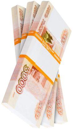 Деньги от MoneyMan www.shop.my-yorick.ru