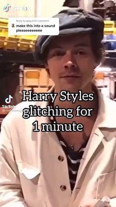 Harry Styles Smile, Harry Styles Funny, Harry Styles Edits, Harry Styles Baby, Harry Styles Pictures, Harry Edward Styles, One Direction Videos, One Direction Harry, One Direction Humor