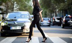 Street Style - http://www.myeffecto.com/r/26ot_pn