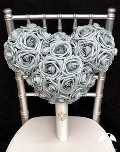 Home Decor Accessories, Decorative Accessories, Cheap Beach Decor, Bling Wedding, Mauve Wedding, Flower Girl Bouquet, Cheap Flowers, Foam Roses, Classic Home Decor