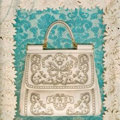 c8cb2a6ed 19 Best Must have purses!!! images