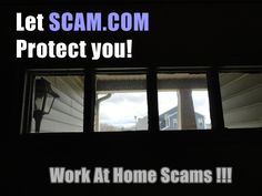 http://www.scam.com/forumdisplay.php?f=1 < - - - Click There .   Use this royalty free image on your website or blog and help protect the internet from all the scammers on the internet. Fight back against scammers and educate yourself!    6 Years, 300,000 members almost 1 million posts and still strong!
