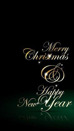 Merry Christmas and Happy New Year Happy Xmas Images, Merry Christmas Pictures, Merry Christmas Images, Merry Christmas And Happy New Year, Christmas Love, Christmas Wishes, Christmas Greetings, Christmas 2019, Merry Christmas Wallpaper