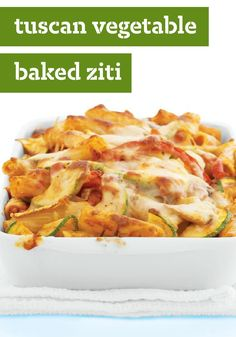 ... sausage baked ziti low fat baked ziti with spinach recipes dishmaps