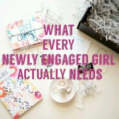 26 Engagement Gift Ideas Engagement Gifts Engagement Just Engaged