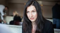 Sweden's youngest ever government minister, Aida Hadzialic, has resigned after…
