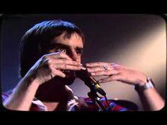 Chris de Burgh - Shadows and Lights 1980 If you're out on a Saturday night, head downtown to the city lights, They've got everything you're looking for, who . Chris De Burgh, Shadows, Music Videos, Lights, Youtube, Collection, Musik, Darkness, Lighting
