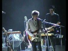 Elston Gunn - IAM (IOB) - 2007
