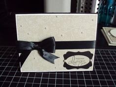 Happiness Always by ekjohnson - Cards and Paper Crafts at Splitcoaststampers