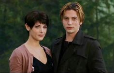Alice Cullen media gallery on Coolspotters. See photos, videos, and links of Alice Cullen. Film Twilight, Alice Twilight, Twilight Breaking Dawn, Twilight Cast, Breaking Dawn Part 2, Twilight New Moon, Twilight Pictures, Twilight Wedding, Cameron Bright