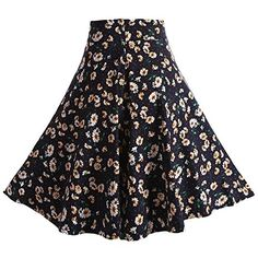 Tailloday 1950's Vintage Full Circle Pleated Floral A Lin... https://www.amazon.com/dp/B01E3GZH5E/ref=cm_sw_r_pi_dp_x_YD6XybCF2NGGR