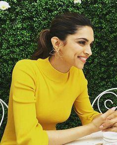 Deepika Padukone in Solace London, Cannes Film Festival 2017 Day MyFashgram Indian Celebrities, Bollywood Celebrities, Bollywood Fashion, Bollywood Stars, Beautiful Bollywood Actress, Beautiful Indian Actress, Beautiful Actresses, Beautiful Women, Deepika Ranveer