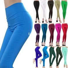 ad3692ac45e 27 Best Women s Popular Pants images