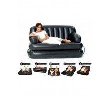 leather sofa bed air sofa bed corner sofa bed ikea sofa bed 5 in 1 sofa bed sofa bed for sale best sofa bed solsta sofa bed review http://www.goldstarbrands.com/air-lounge-in-pakistan
