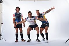 North Queensland Cowboys at the ISC photoshoot Newcastle Knights, Cowboys Men, Home Team, Modern History, Jada, Rugby, Cheer Skirts, Sims, Photoshoot