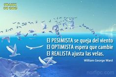 Image result for frases con lysis