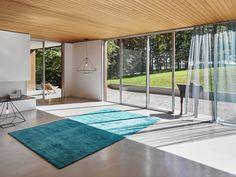 Teppichkollektion SECRETS der Firma Jab Anstoetz ✨👌🏻