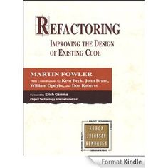 Electronic devices and circuit theory 10th edition 9780135026496 refactoring improving the design of existing code fandeluxe Images