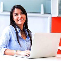 Instant cash loans bunbury image 2