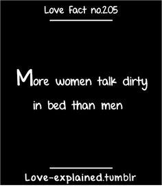 Teen sex fact
