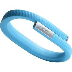 Jawbone UP Wristband for $99.99