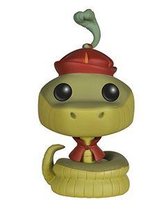Funko - Pdf00004259 - Pop - Disney - Robin Hood - Sir Hiss FunKo http://www.amazon.fr/dp/B00NJVH6Z4/ref=cm_sw_r_pi_dp_G04nwb078QMMC