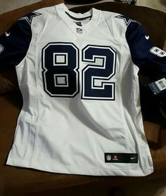 NFL Jersey's Men's Dallas Cowboys Jason Witten Nike Color Rush Limited Jersey