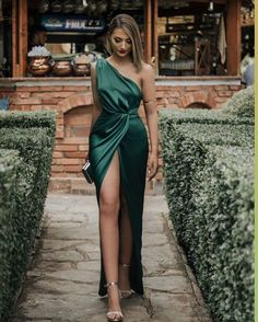 long prom dresses, green evening dresses CR 7754 - Dress up dress . - long prom dresses, green evening dresses CR 7754 – clothes dress You are in - Pretty Dresses, Sexy Dresses, Beautiful Dresses, Fashion Dresses, Summer Dresses, Long Dresses, Classy Prom Dresses, Elegant Dresses Classy, Dress Long