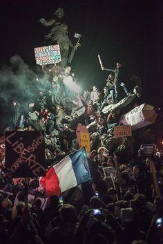 """Martin Argyroglo on Twitter: """"#nation #JeSuisCharlie http://t.co/9bJnhW9KBn"""""""