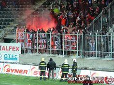 Jablonec - Slavia, 12th round