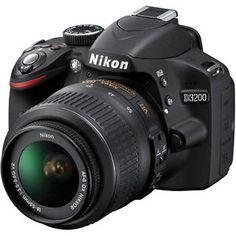 Nikon-D3200-Digital-SLR-Camera-Black-w-AF-S-DX-18-55mm-1-3-5-5-6G-VR-Lens