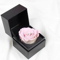 For a very special #valentinesday #perfectgift #relationshipgoals #couplegoals #infinityflowerbox #infinity #flowerbox #blumenbox #rose #haltbarerosen #infinityrosen #dekoration #deko #decoration #interior #homestyling #inspiration #burgundy #charity #spende #tuegutes #hilfanderen #giftofgrace #fightcancer