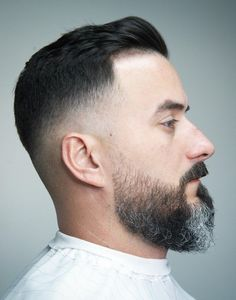 15 Hipster Hairstyles for Men How to Get Guides Hipster Haircuts For Men, Girl Haircuts, Male Haircuts, Smart Hairstyles, Boy Hairstyles, Drawing Hairstyles, Cool Hairstyles For Men, Long Hair On Top, Short Hair