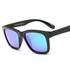 Find More Sunglasses Information about 9008 polarized TR sunglasses wholesale  men and women all match general Sun glasses big box oval frame plastic fashion trend,High Quality Sunglasses from NBG AIH on Aliexpress.com