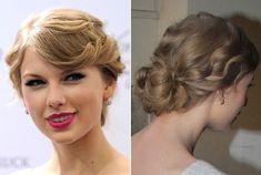 ünlülerin gelinlik ve saç modelleri - Google'da Ara