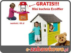 https://e-zabawkowo.pl/pl/searchquery/NATURE/1/phot/5?url=NATURE  https://e-zabawkowo.pl/pl/searchquery/PRETTY/1/phot/5?url=PRETTY