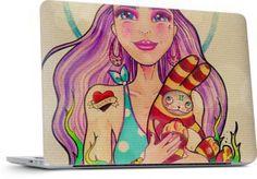 Paola Beatrix Art | Nuvango