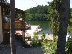 Szováta: Medve-tó Online Dating Websites, Good Dates, Eastern Europe, Uk Online, Hungary, Croatia