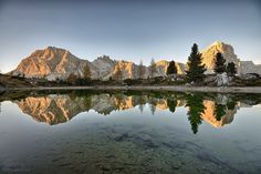 limides by Gabriele SB on 500px