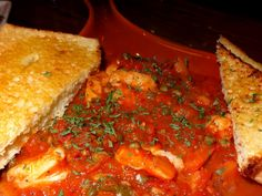 Spicy Shrimp  http://lapizzeriadilemoni.com/ LEMONI PIZZA AND KITCHEN http://lapizzeriadilemoni.com/  http://lemonipizza.com  4600 N.E. 2nd Ave. Miami Fl. 33137   Tel: 305.576.4444