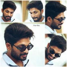stylest Allu Arjun new trading style amazing pictures collection - Life is Won for Flying (wonfy) Famous Indian Actors, Indian Celebrities, Asian Actors, Tiny Tattoos For Girls, Girl Tattoos, Galaxy Pictures, Cool Pictures, Telugu Hero, Allu Arjun Wallpapers