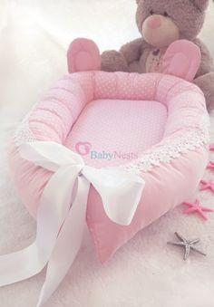 BabyNest Anti-Bakteriel  Anti-Alerjiktir. Babynest Nedir  BabyNest Satın Al  En Uygun Babynest Fiyatları  BabyNest Hediye Bebek Yuvaları hepsi ve daha fazlası babynests.com