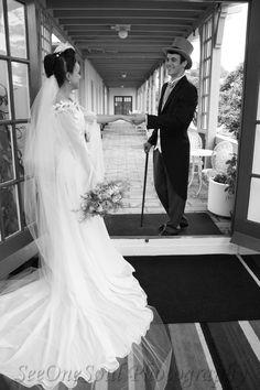 Gatsby Inspired Hawke's Bay Weddings_SeeOneSoul Photography_0339