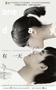 One Day (Taiwanese) 2010 - AvistaZ Asian Movies, Music and TV Drama Reviews