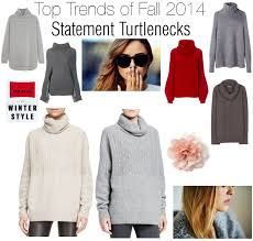 fall winter 2014 fashion must haves - Google Search