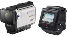 sony-fdr-x3000-action-camera-with-with-liveview-remote