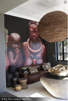 Olive Boutique Hotel in Windhoek, Namibia visite our blog for more cool hangouts in Windheok: http://stories.namibiatourism.com.na/blog/?Tag=Windhoek