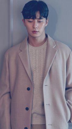 37 Ideas for hairstyles korean men kpop Hairstyl+ – 이현희 - Perm Hair Styles Korean Men Hairstyle, Man Bun Hairstyles, Permed Hairstyles, Asian Men Hairstyles, Korean Hair, K Pop, Hipster Haircut, Park Seo Joon, Kpop Hair