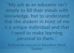 My-job-as-an-educator.jpg