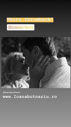 Astazi povestim despre cum s-au distrat Iustina si Razvan la sedinta lor foto de logodna. Am fotografiat la herghelia din Radauti unde ne-am super distrat si am continuat apoi cu o plimbare intima prin zona Sucevita.